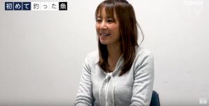 児島玲子さんロングインタビューが結構面白いぞ!