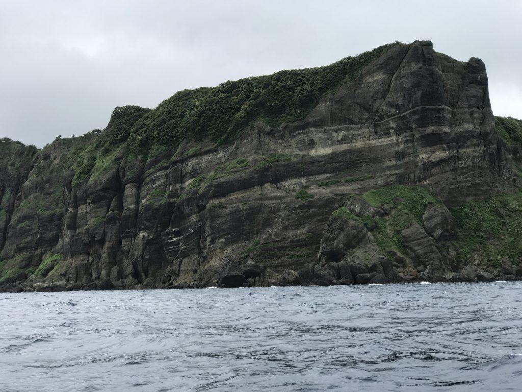 ブリ ジギング 釣り 積丹 無線塔沖